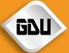 Geo Domains Unit