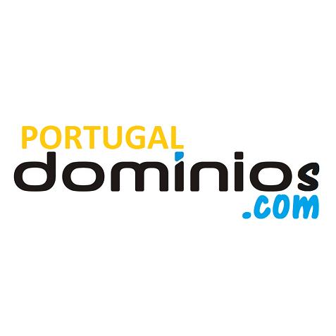 Portugal Domínios