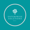 Enterprise Solutions Media