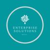 Enterprise Solutions Media