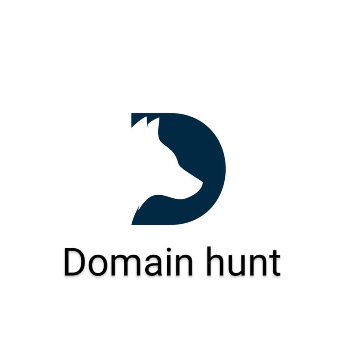 Domain_Hunt