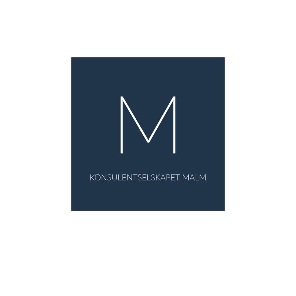 Konsulentselskapet Malm