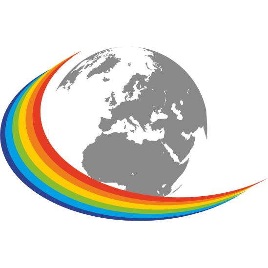 Rainbow-Web.com