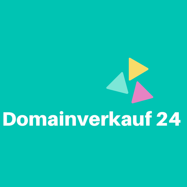 Domainverkauf24