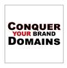 CYBDomains