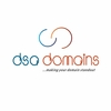 DSA Domains