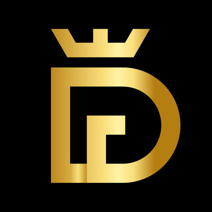 Domain seller