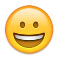 Emoji Domains