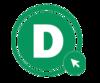 DoneDealDomains.com