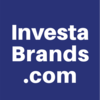 InvestaBrands.com