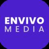 Envivo Media
