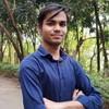 Manjesh Sharma