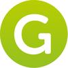 G-Media