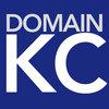 DomainKC