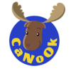 CaNoOk Domains
