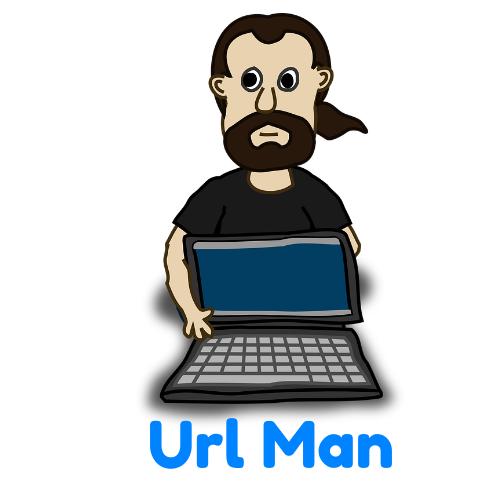 Url Man