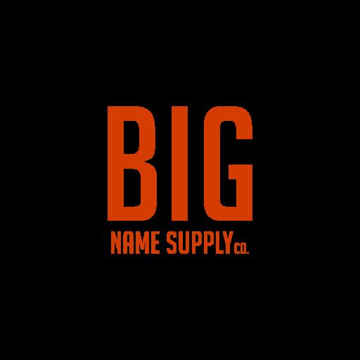 Big Name Supply Co.