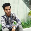 Shadin