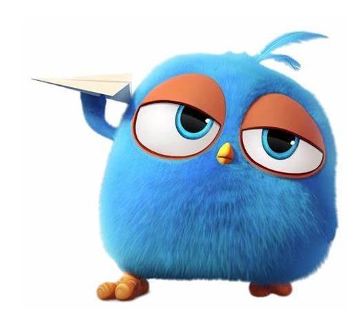 Tweeted.com