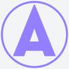Ansonia Domains