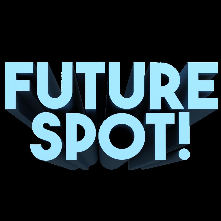 Future Spot Domains