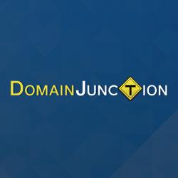 DomainJunction