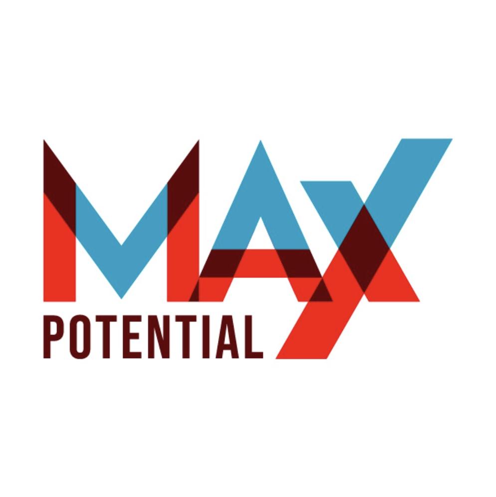 MaxPotentialDomains.com