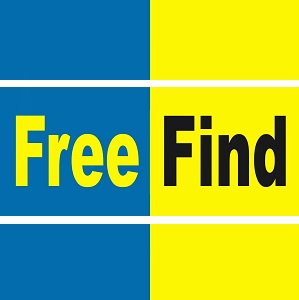 FreeFind Network Advertising Company