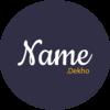 NameDekho
