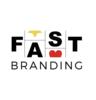 Fastbranding