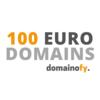 100EuroDomains