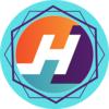 Hoffice Ltd.