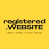 registered.WEBSITE