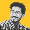 Shashwat Mishra