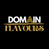Domain Flavours