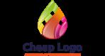 Cheap logo.com