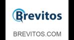 Brevitos