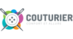 Couturier.net