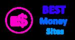 Best money sites