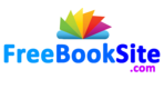 Free book site