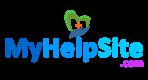 My help site