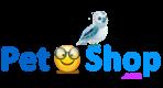 Pet o shop