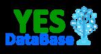 Yes database