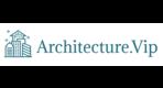 Architecture.vip