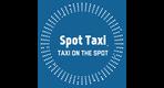 Spottaxi.com