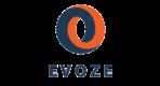 Evoze