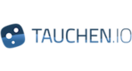 Logo tauchen 200x39