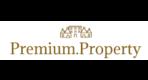 Premium.property