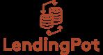 Lendingpot1