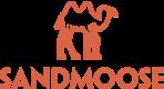 Logo %2814%29